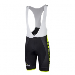 b3460ebad Cycling clothing for kids