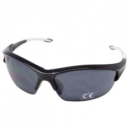 fietsbril cycling glasses