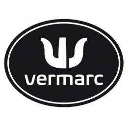 Vermarc Outlet