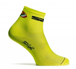 Sidi cycling clothing - accessories