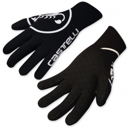 fietshandschoenen cycling gloves