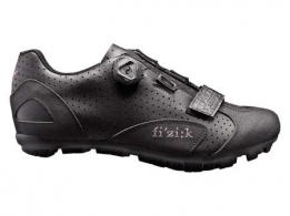 fizik MTB cycling shoes