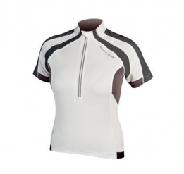 Endura women cycling clothes