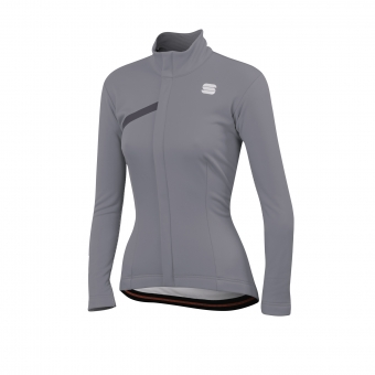 Sportful Women Cycling Clothing