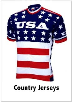 country shirts
