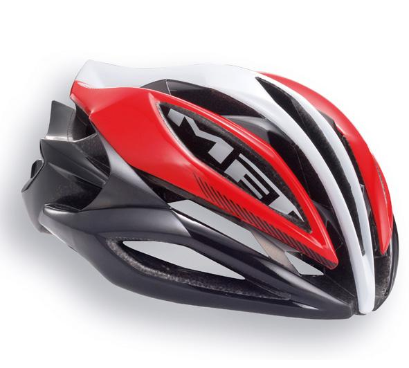 met sine thesis vs stradivarius Studying and working met sine thesis cycling helmet in education has shown me that ordinary level english essay met sine thesis vs stradivarius also read: thesis.