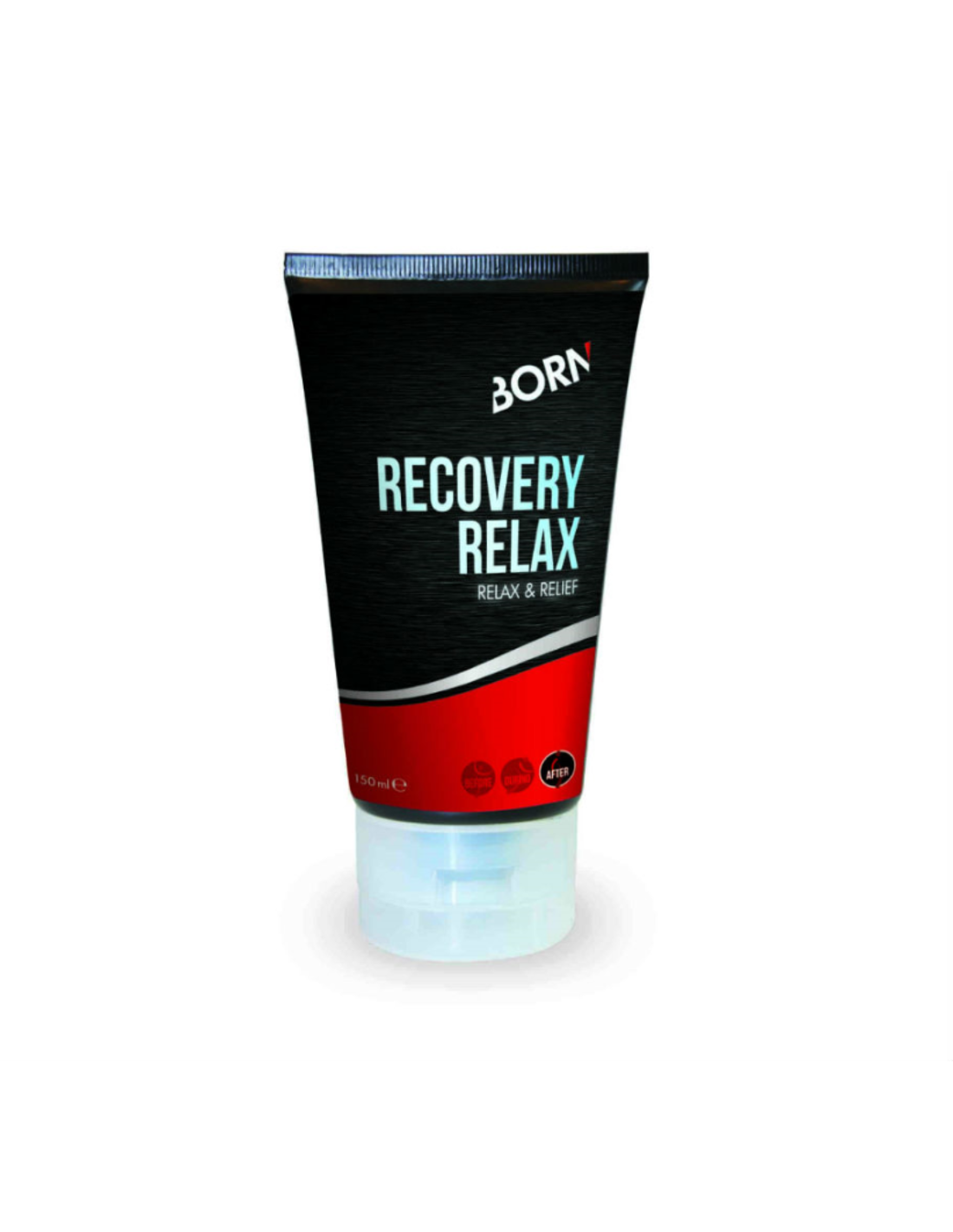| BORN Recovery Relax 150ML