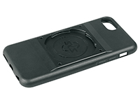 | SKS COMPIT Cover-hoes Samsung S7