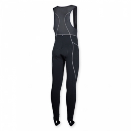 Rogelli Barasso cycling tight with gel insert