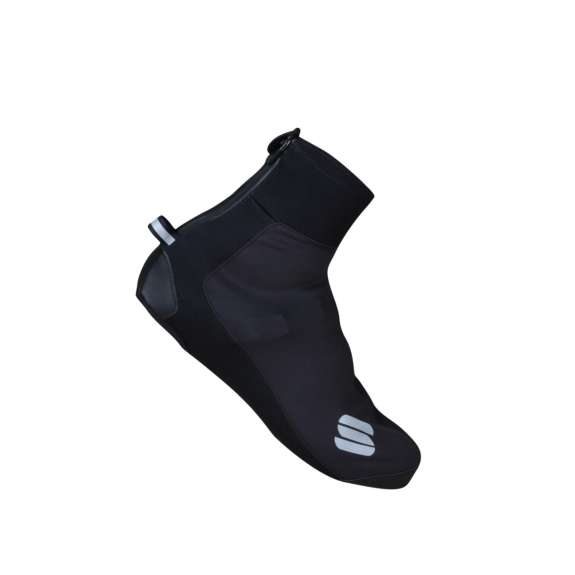 Sportful Overschoenen Heren Zwart / Roubaix Thermal Bootie-Black