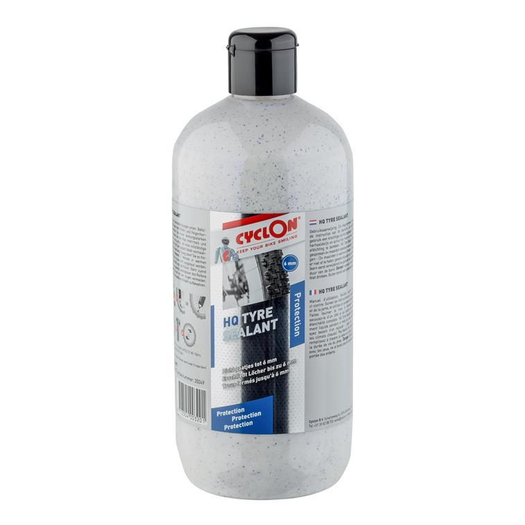 Afbeelding Cyclon Tyre Sealant 500 ml