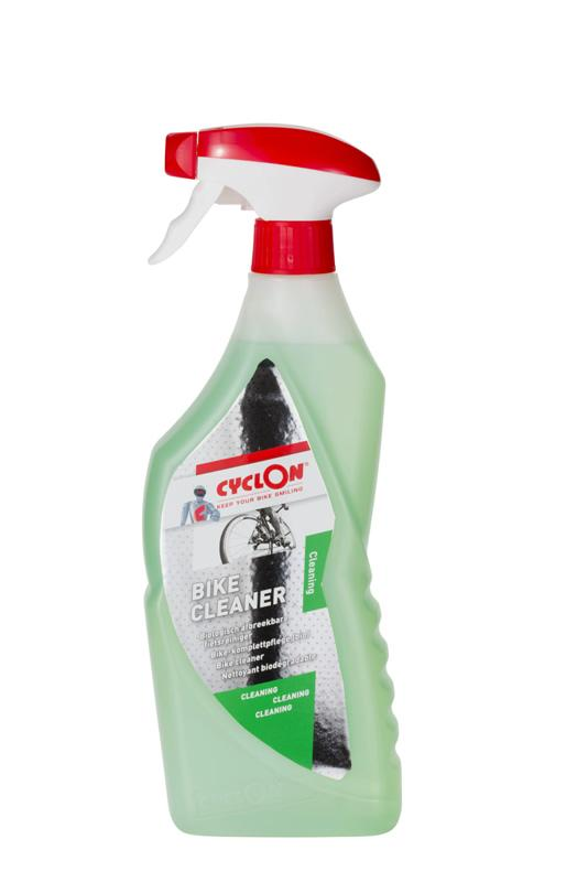 Afbeelding Cyclon Bike Cleaner Triggerspray 750ml