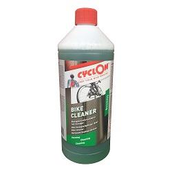 Afbeelding Cyclon Bike Cleaner 1000ml