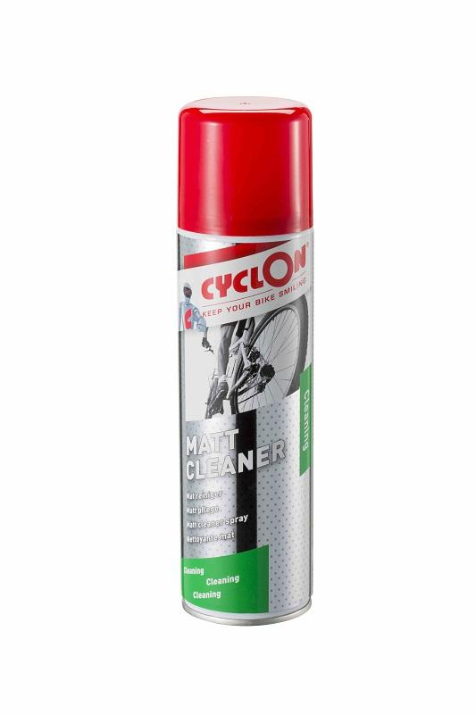 Afbeelding Cyclon Matt Cleaner 250ml