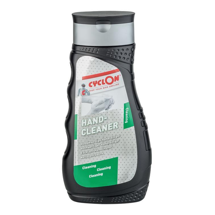 Afbeelding Cyclon Handcleaner 300ml