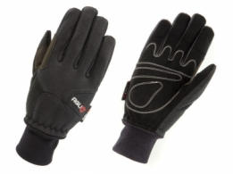 Agu handschoen winter