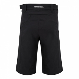 Morvelo Rise and Descend MTB shorts