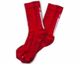 cannondale-elite-high-socks-red