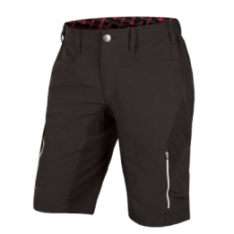 endura baggy shorts