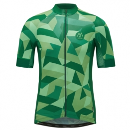 Morvelo attack  superlight wielershirt