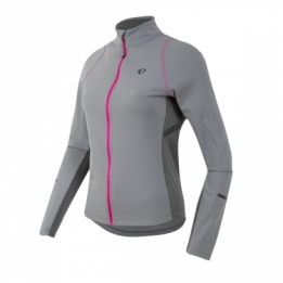 Pearl Izumi select escape thermal monu/smk