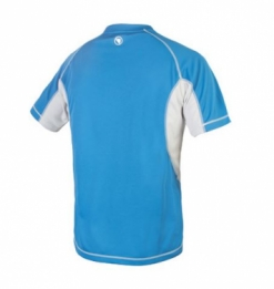 Endura Cairn loose fit T-shirt MTB
