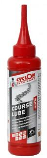 Afbeelding Cyclon All Weather Lube 125ml  +  Bionet Triggerspray 750ml + Cassette Borstel