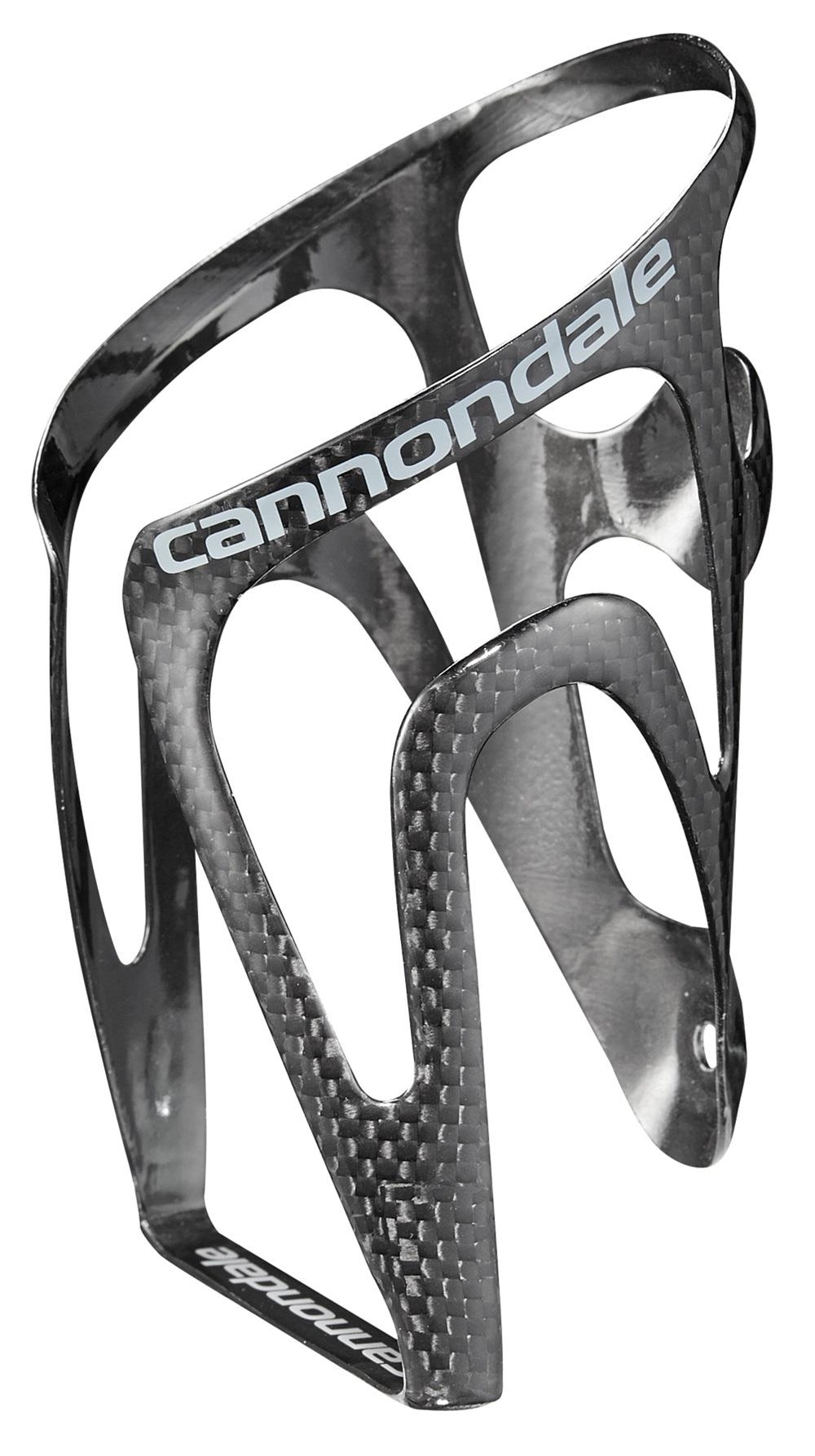 Afbeelding Cannondale Bidonhouder   / Carbon Speed C-SL Cage BBQ