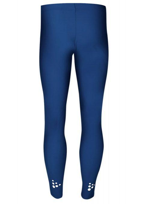 Afbeelding Craft Thermo Tight Junior Navy
