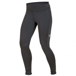 Pearl Izumi Dames Sugar Thermal Cyc Tight