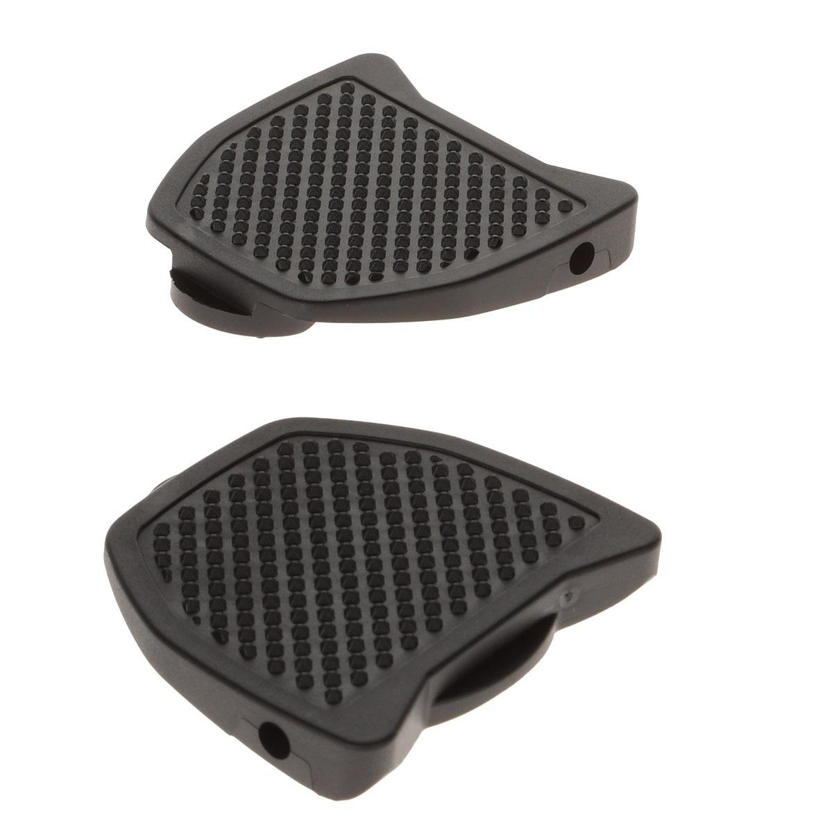 Pedal Plate (Pedaal adapter) Shimano SPD-SL compatible